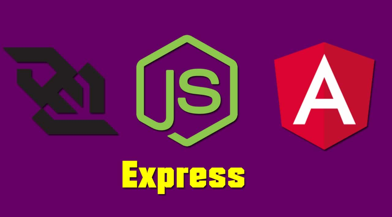 Angular + WebSocket + Node.js Express = RxJS WebSocketSubject ❤️
