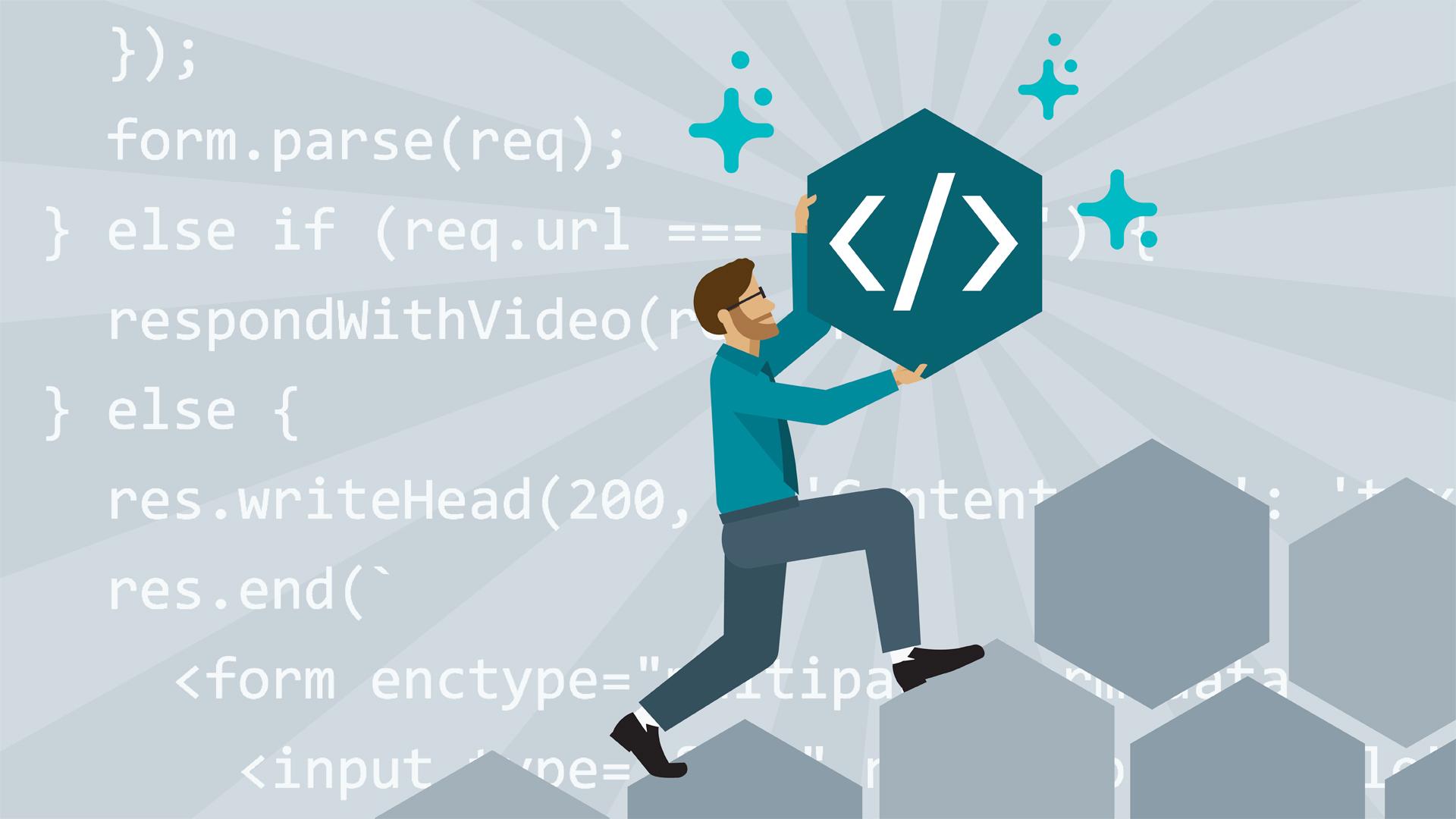 Understanding Promises in JavaScript