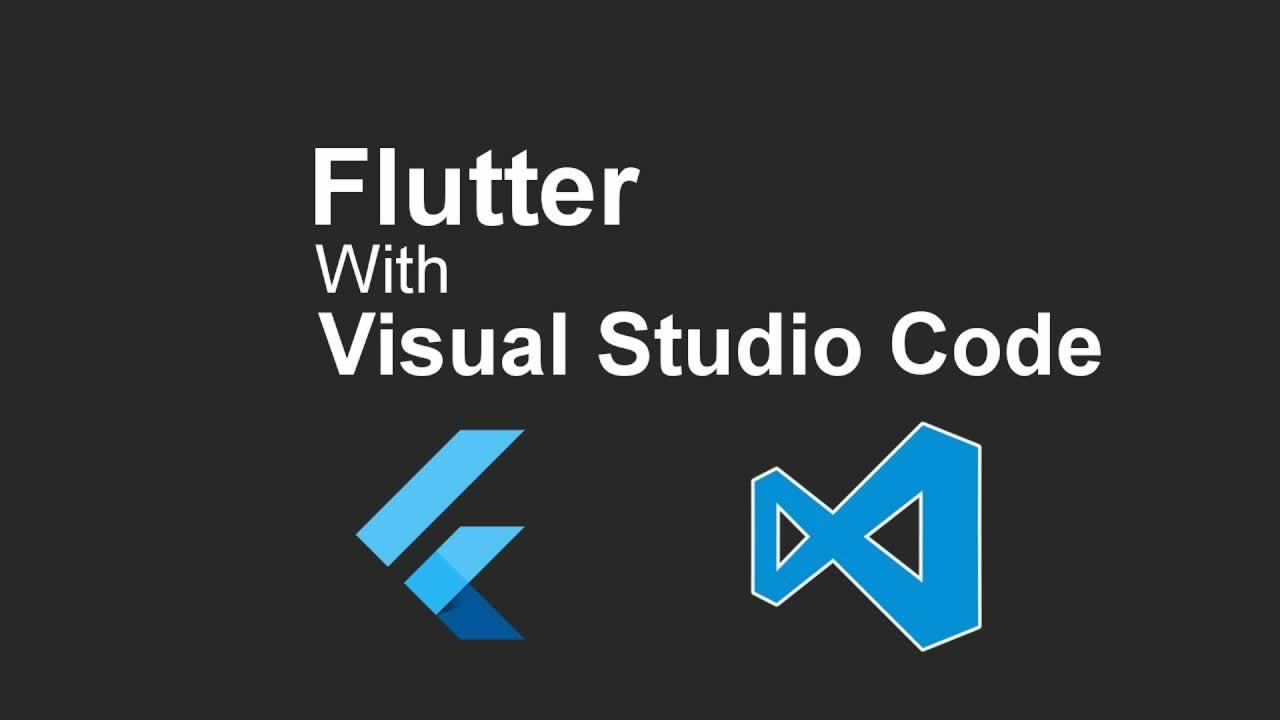 Flutter—Visual Studio Code Shortcuts for Fast and Efficient