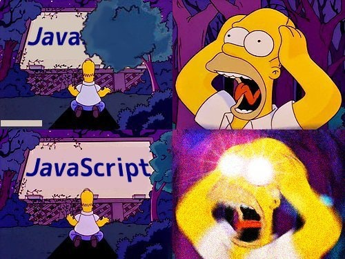 How to Build Runnable JavaScript Specifications