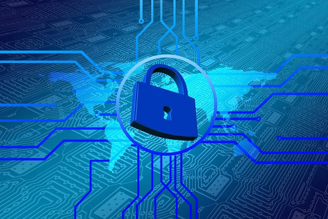 Web application security facts to consider for 2019