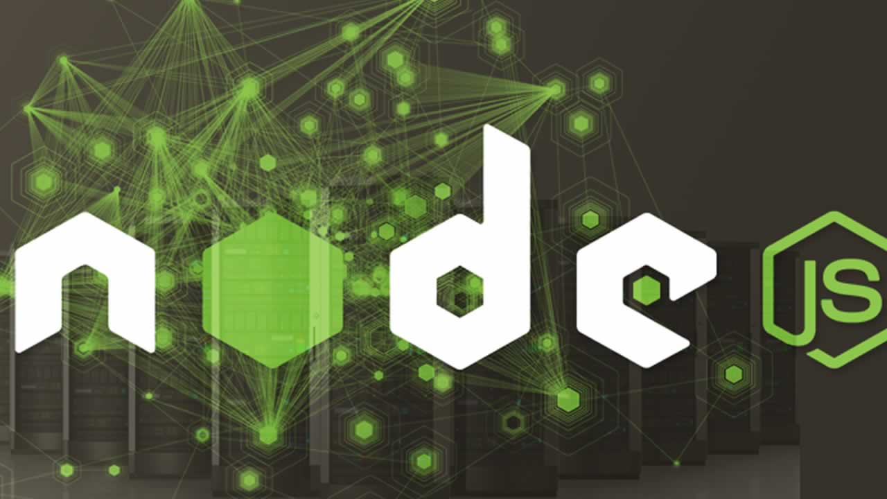 Video Streaming with Node.js