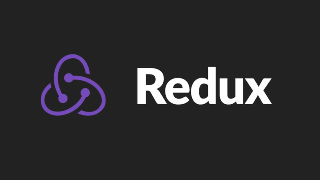 Have Confidence in Your Redux Apps With Integration and Unit Testing
