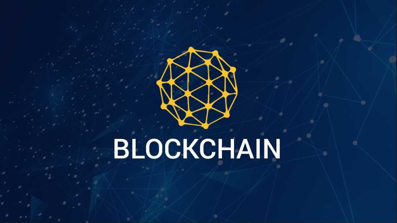 Create a Blockchain Explorer in Csharp