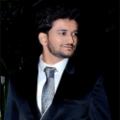 Ronak Patel