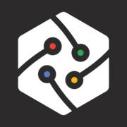 Kubeflow AI + Amazon SageMaker + EKS Workshop