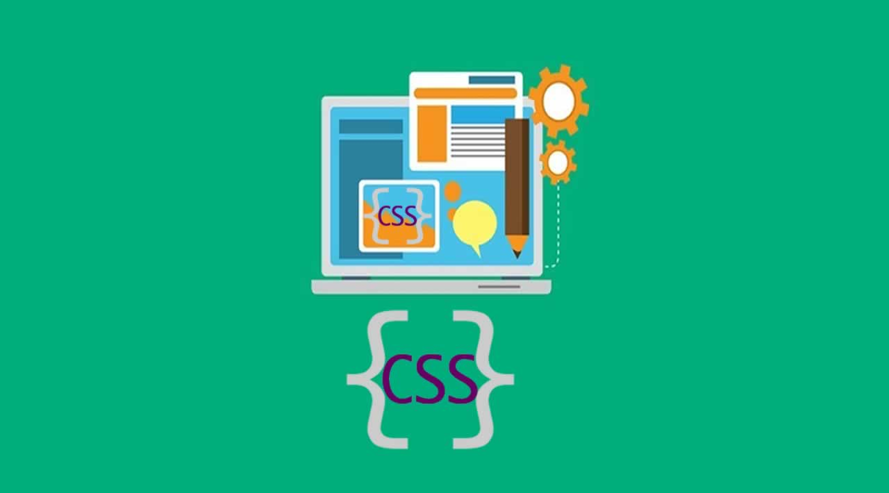 Practical Guide to Using CSS Position Relative & Absolute