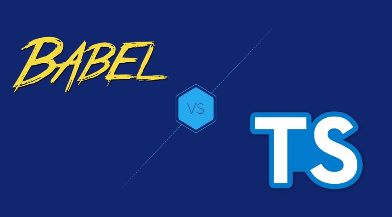 TypeScript with Babel: A Beautiful Marriage