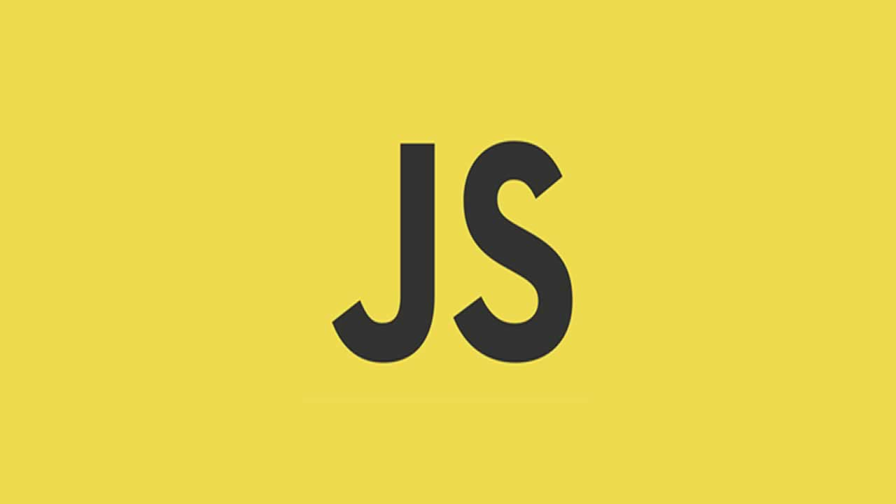 State management patterns in JavaScript: Sharing data across components