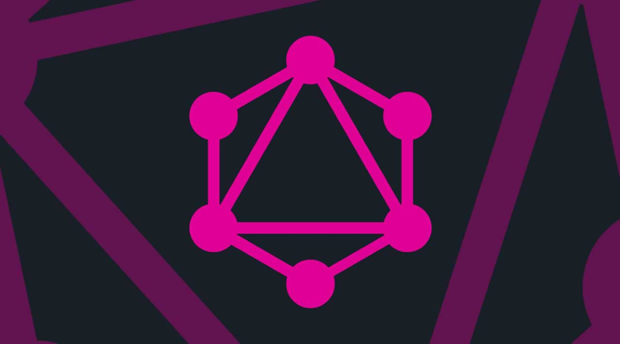 An Intro to GraphQL API