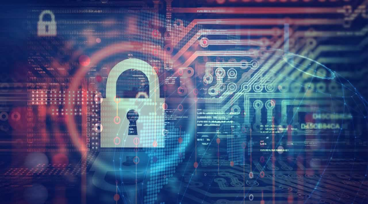 A Beginner's Guide To Cybersecurity Framework