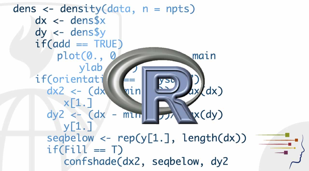 A Complete Guide to Learn R