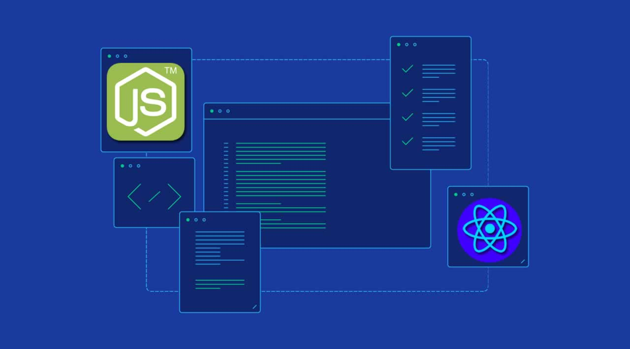 How to implement server-side pagination in React with Node.js