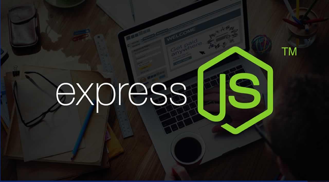 Web Development Comparison: Spring Boot vs. Express.js