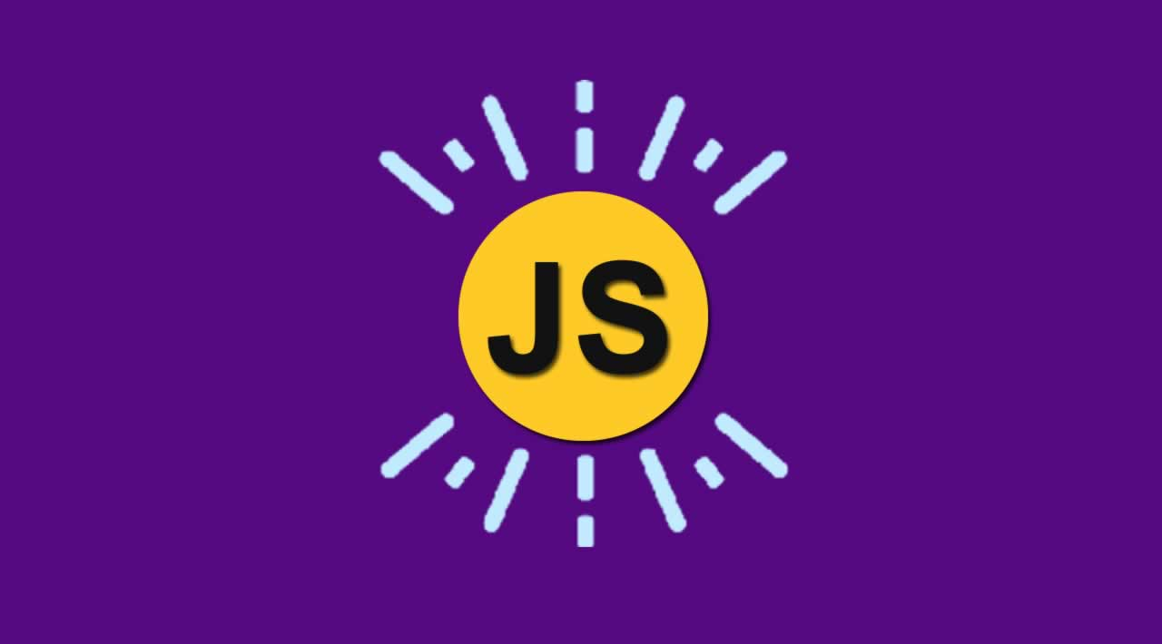 The Power of Higher Order Functions in JavaScript