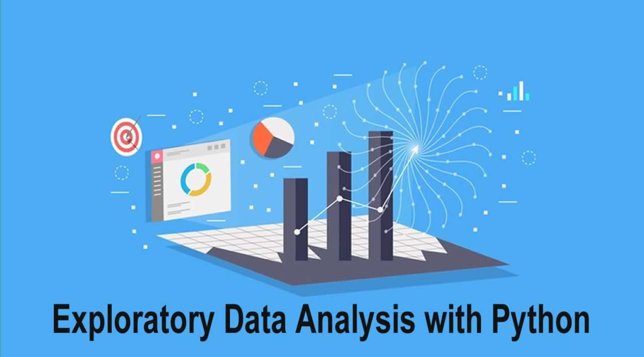 Exploratory Data Analysis with Python: Medical Appointments Data